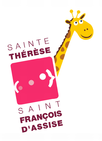 mindtactic-ecole-numerique-sainte-therese-jonathan-ponsard